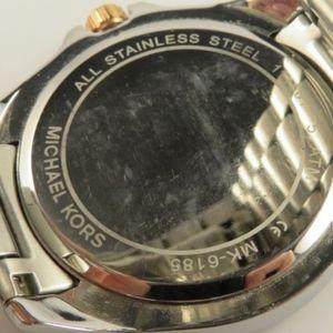 a5dfb610ec17 Michael Kors Accessories - Authentic MICHAEL KORS Kacie Watch